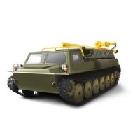Буровая установка УРБ-1В2
