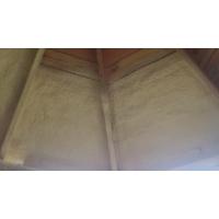 Теплоизоляция балкона пенополиуретан Дау Изолан жесткий пенополиуретан