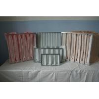 Продаем воздушные фильтры для систем вентиляции