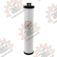 Фильтр гидравлический к автопогрузчику Jungheinrich DFG430 (5104