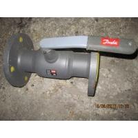 кран шаровый , фильтр д65 Danfoss