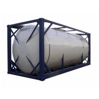 Танк-контейнер