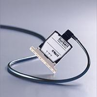 Клапаны регулируемые, заслонки приводные, краны, датчики, контро Burkert Easy Fluid Control Systems