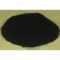 Технический углерод К-354. Распродажа