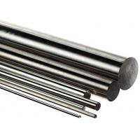 Нержавеющая сталь  (круг, лист, шестигранник)