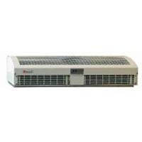 Тепловентиляторы и тепловые завесы Hintek RM-0615-3D-Y