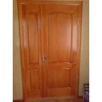 двери массив  входные