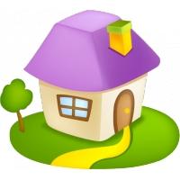 Продажа строительных материалов с дисконтом 50 %