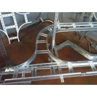 Кабельный лоток, кабельрост, изделия для электромонтажа ООО НПП Кабельрост Кабельный лоток Кабельрост