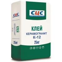 К-12 Керамагранит СЦС