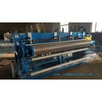 Автомат для производства сварной сетки  ЛМ-4*1