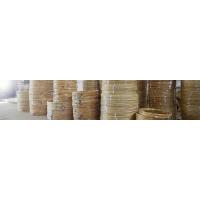 Стеклопластиковая композитная арматура ГРИНАРМ 4-16мм