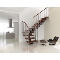 Лестницы для дома Fontanot Genius