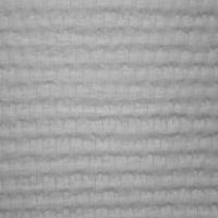 Стеклообои Wellton Средняя рогожка WO110 25 м