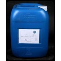 Молочная кислота 80% (канистра 25 кг)