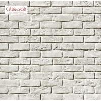 Искусственный камень WHITE HILLS Кельн Брик 320-00