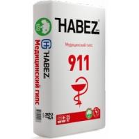 "Медицинский гипс Habez-Gips ""911"""