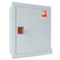 Шкаф для пожарного крана 310, р-р 590х700х230 мм