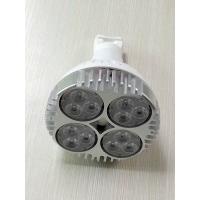 Светодиодная лампа Emylight G12 (G8.5) Spot 40Вт