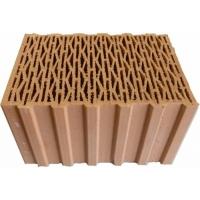 Теплые керамические крупноформатные блоки KERAKAM (СККМ г Самара kerakam 38СТ