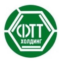 Пенопласт ФТТ-Холдинг