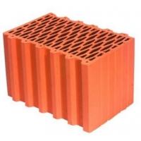 Керамические Блоки без предоплаты