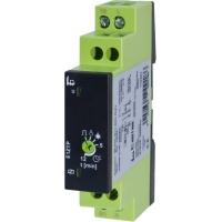 Реле времени Tele E1ZTP 230VAC (110301)