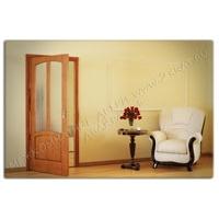 Входные и межкомнатные двери в наличии и на заказ ДваКрат ООО