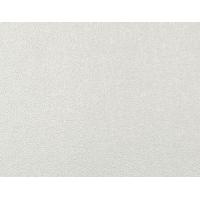 Плитка потолочная NOMIPHON Parnassus-A (600*600*10)