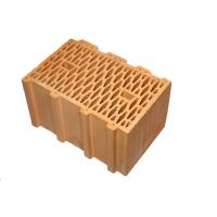 Камень керамический POROTEREX теплоизоляционный 10.7 НФ ГОСТ TEREX