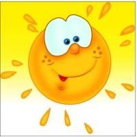 Рассрочка 0% на всю продукцию завода Победа+бесплатное хранение Завод теплого бетона Победа Зимняя акция! - рассрочка и хранение