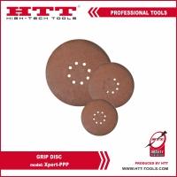 Абразивная накладка HTT-tools