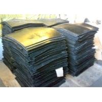 Резино-технические изделия  ТМКЩ-М 720х720