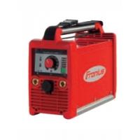 аппарат для ручной дуговой сварки ТransРoсket 2500 Fronius (Австрия