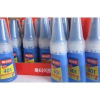 Супер-клей Loctite401 (20г) 85р ХЕНКЕЛЬ