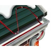 Саморегулирующийся нагревательный кабель Lavita RGS-2CR