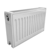 Радиаторы оптом Vulrad 500 ТИП 11 500X500