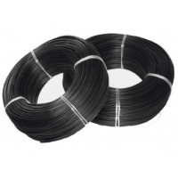 Сварочный пластиковый пруток 3мм, 4мм, 5 мм Промтехнолэнд