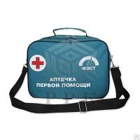 Аптечка офисная (сумка фэст)