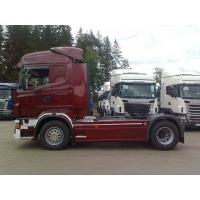 Седельный тягач Scania R500 LA4x2HNA