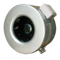 Вентилятор Systemair KD 355 M1
