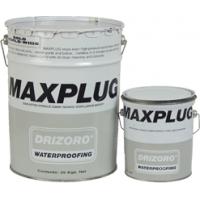 Гидроизоляция, пароизоляция Drizoro MAXPLUG®  Максплаг®