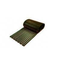 Теплый пол СТН серии CiTyHeat 150 Вт/кв.м, 2.5х0.5 м