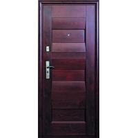 Металлическая входная дверь Форпост модель В-3