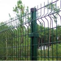 Секция ограждения 1,53*2,5 м забор  Панель из секционного ограждения