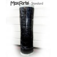 MF-Standart MaxForte МаксФорте-Стандарт