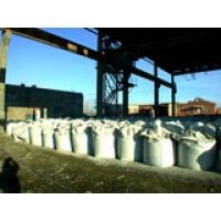 Цемент ПЦ500Д0 (в МКР). Топкинский цемент