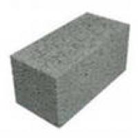 Фундаментные блоки  Собственное производство Полнотелые