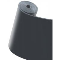 Рулоны k-flex st 3 мм (вспененный каучук, изоляция)