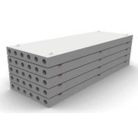 Плиты железобетонные 1ПБ 18.12-8 по цене 2300 руб/шт.